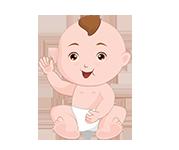 khitan bayi