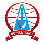 ico-museum