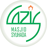 lazis-masjid-syuhada