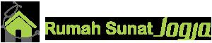 Rumah Sunat Jogja I RH Medika Hub. 0813-2888-3225 (Call / WA)