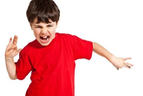 Tips Metode Aman Sunat Anak Autis