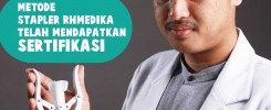 Alasan Medis Kenapa Harus Khitan dengan Dokter Sunat